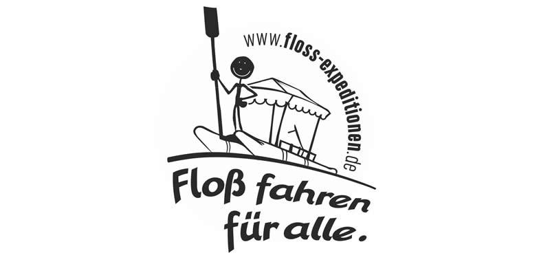 Floßexpedition Dresden